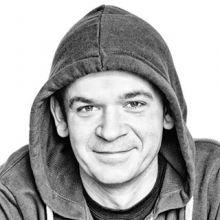Mateusz Straszewski