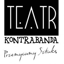 Teatr Kontrabanda
