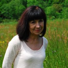 Lila Kastelik