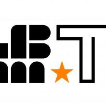 Star-T Stowarzyszenie