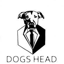 Dogs Head