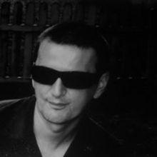 Jacek Chorzępa