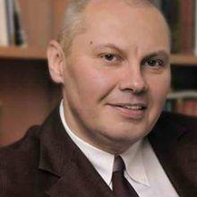 Jerzy Fiuk