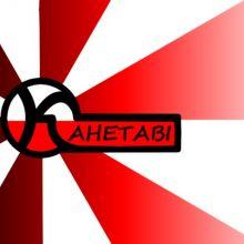 Kahetabi