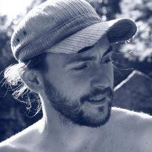 Grzegorz Wacek