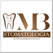 MB Stomatologia Monika Bogusz