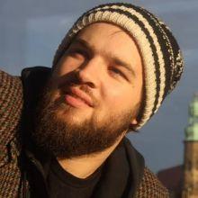 Michał Stambulski