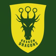 Kraków Dragons