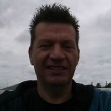 Ireneusz Jankowski