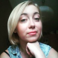 Katarzyna Jarzyńska