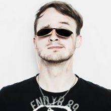 Daniel Dyniszuk