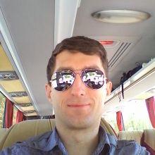 Aleksander Łamek