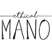 ethicalmano