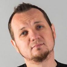 Tomasz Lipa Matulewicz