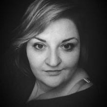 Kasia Sulejewska