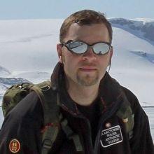Tomasz Janecki