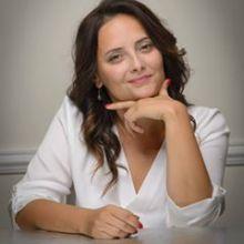 Maja Ignaś