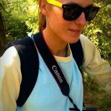Magda Siuta
