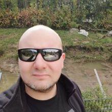 Grzegorz Tracz