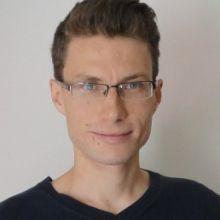 Paweł Stachyra