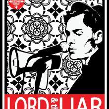 lordtheliar