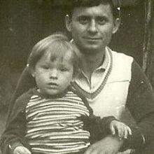 Piotr Hetman