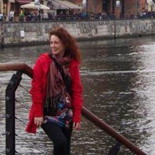 Marzena Chaczko