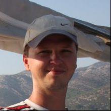 Marcin Adamowicz