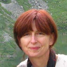 Katarzyna Tarant
