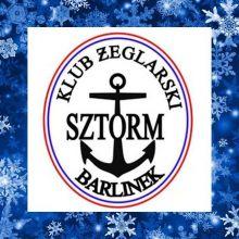 Klub Żeglarski Sztorm Barlinek