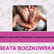Beata Boczkowska