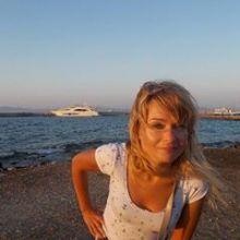 Dorota Li