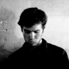 Artur Zwierzchowski