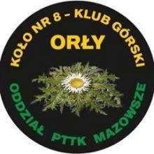 Klub Górski Orły
