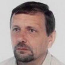 Bolesław Pabisz