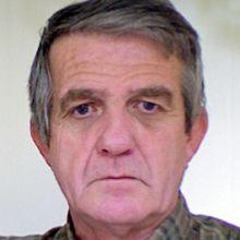 Janusz Lirski