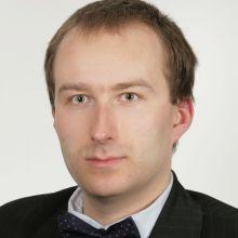 Bartłomiej Andrzejewski