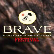 Brave Festival