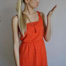 Ewa Mrozi