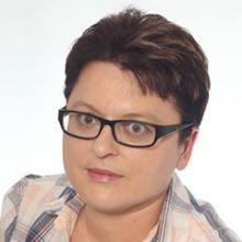 Monika Ciach