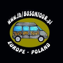 Bus_On_Tour