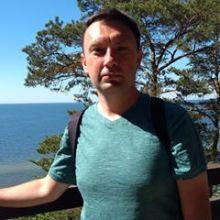 Łukasz Krysztofiak