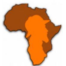 Afryka Nowaka