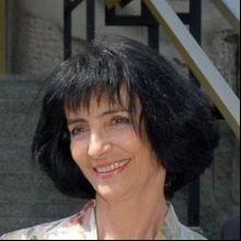 Krystyna Jarocka