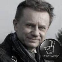 Jerzy Wilgocki
