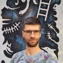 Bartosz Gajdek