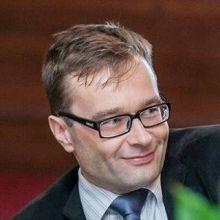 Łukasz Patrzyk