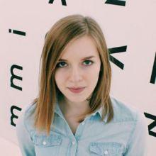 Ania Kupś