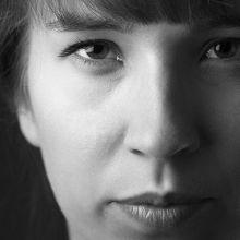 Natalia Miedziak-Skonieczna
