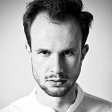 Wiktor Moraczewski